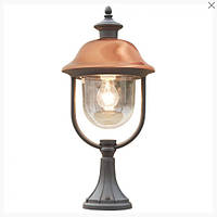 Светильник парковый LUSTERLICHT Verona II 1039
