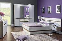 Спальня BOGFRAN LIONEL