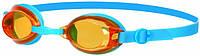 Очки для плавания детские SPEEDO JET JR  8092988434