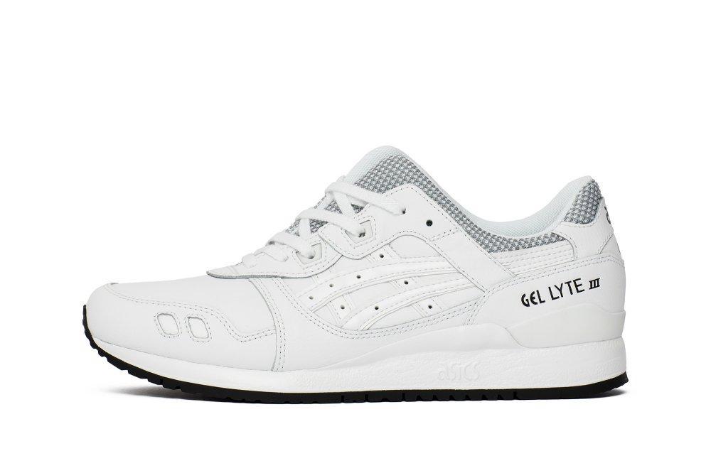 9dd46ad3 Оригинальные мужские кроссовки Asics Gel-Lyte III