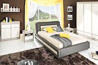 Спальня BOGFRAN AXEL