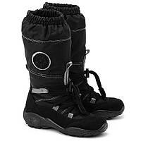 ec061e5b8ea7d1 Зимове дитяче та підліткове взуття, с. 5
