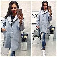 Пальто женское 971вш