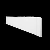 Теплый плинтус UDEN 200 (200Вт, 5-12м.куб.)