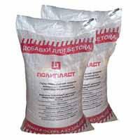 Пластификатор для бетона СП-1 упаковка 2 кг.