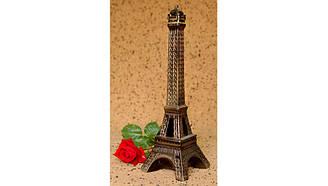 Париж Эйфелева Башня графин штоф