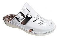 Медицинская обувь мужская Leon 270M