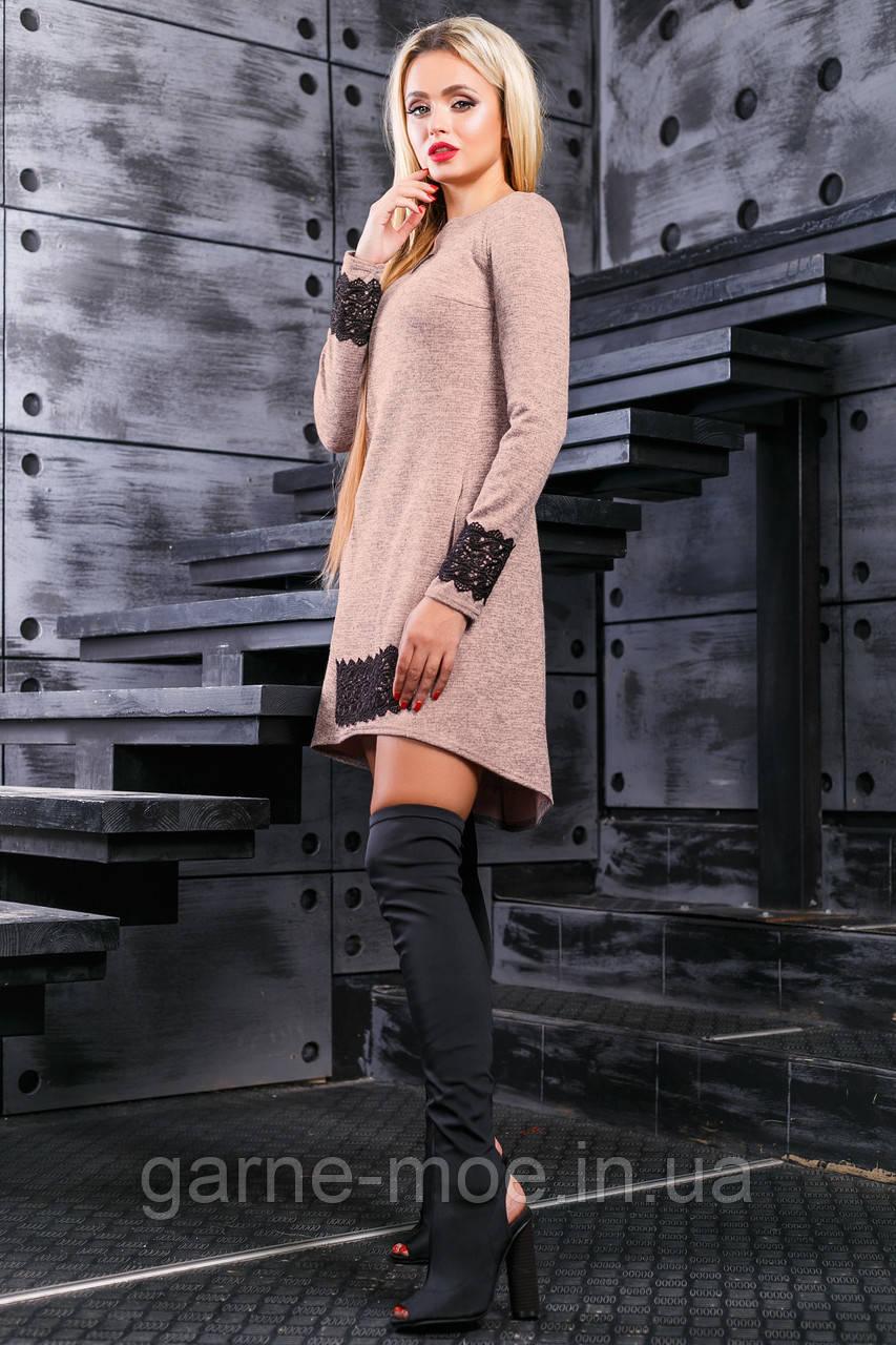 ade9648038e 2381 7 Молодежное теплое платье  продажа