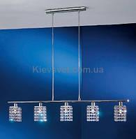 Подвесной светильник Eglo Pyton 85331