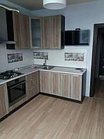 """Кухня """"Престиж"""", фото 1"""