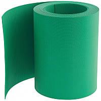Бордюрная лента Hormusend HLV-253, 15×900 см, зеленый