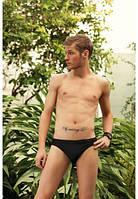 Плавки мужские для купания от ТМ Anabel Arto