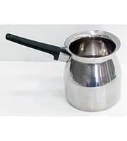 Кофеварка (S) (0.4 л) A-Plus, арт. 0266