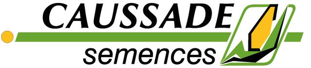 Caussade semences (коссад семанс)
