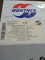 Воздухоохладитель Guntner GDF025B/37