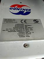 Воздухоохладитель Guntner CHF 035C/17C