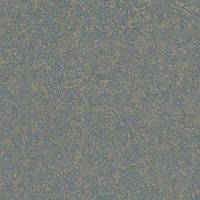 Славянские обои Le Grand B118 Фараон 2 8541-13 1.06х10.05 м