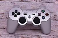 Джойстик Беспроводной PS3 Новый