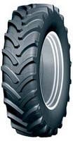 Сельхоз шины 420/85R30 (16.9R30) 140A8 CULTOR Radial-85 TL