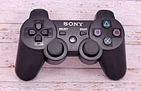 Джойстик Беспроводной SONY PS3 Bluetooth