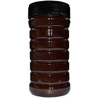 Краситель для бетона коричневый 800 г