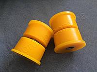 Сайлентблок задней балки OPEL (GM 90305431)