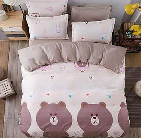 Комплект Teddy Bears