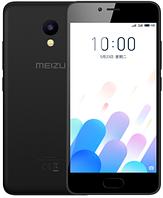 НОВИНКА! Meizu M5c 2/16 gb black