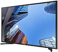 Телевизор 2017 года Samsung UE49M5002