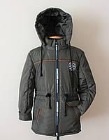 Куртка,на мальчика,детская,модная,осень-весна