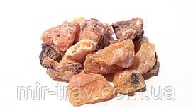 Живица сосновая 100 грамм (сосновая смола)