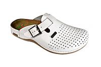 Медицинская обувь мужская Leon 700M