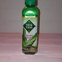 Напиток  Aloe Vera Drink 500 мл