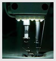 Светильник для швейной машины Aurora HM-05AD