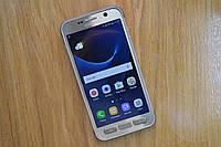 Samsung Galaxy S7 Active 32Gb SM-G891A Оригинал!