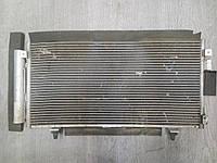 Радиатор кондиционера Subaru Forester S11 2006, 73210SA010