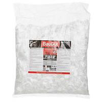 Фиброволокно BauGut 12 мм 0.6 кг