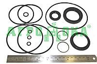 Р/к ГУР (гидроусилителя руля)+чугун.кольца (130-3401361-Б)
