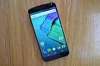 Motorola Moto X Style (Pure Edition) XT1575 White 16Gb Оригинал!