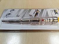 Индикатор-пробник ОП-1 IEK