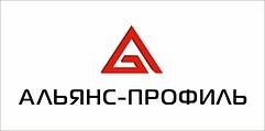 """ООО """"Альянс-Профиль"""""""