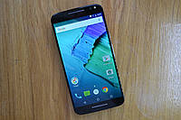 Motorola Moto X Style (Pure Edition) XT1575 Black 32Gb Оригинал!