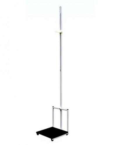 Ростомір РП-2000 підлоговий