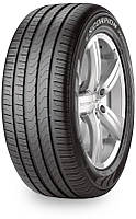 Шины летняя легковые Pirelli Scorpion Verde 215/55 R18 99V XL