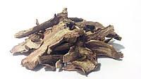 Пион уклоняющийся корень 100 грамм Марьин корень Алтай