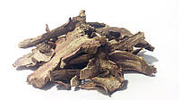 Пион уклоняющийся корень (марьин корень), фото 1