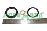 Ремкомплект гидроцилиндра вариатора жатки (4-36-4) (Н065.15.020-03)