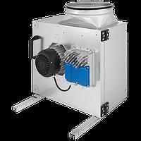 Кухонный вентилятор Ruck MPS 400 EC 20