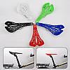 Седло Vertu для велосипеда, фото 3