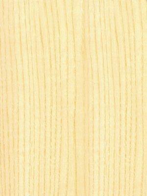 Шпон Ясень Белый Швейцарский Экстра Радиальный 2,75+ м